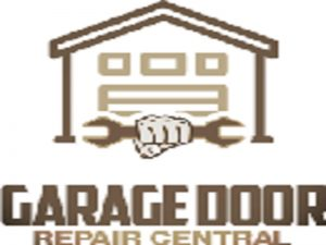 2bf1229cd49983c5c872f5a01097a00c_garage_doorcentralblue.jpg