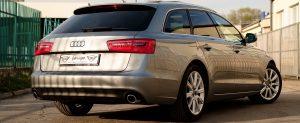 Audi-Sacramento-California.jpg
