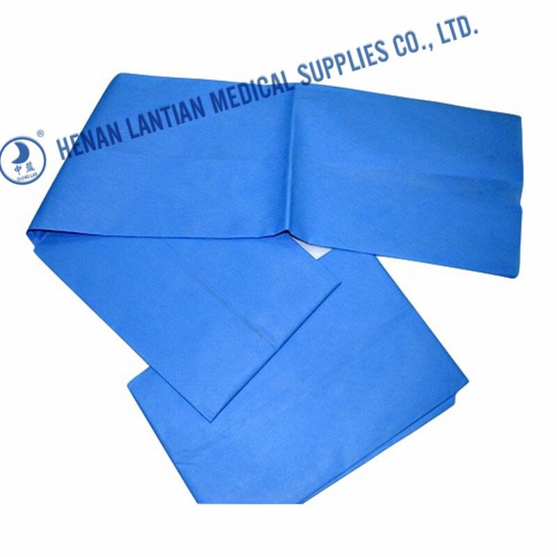 CE blue medical sheet.jpg