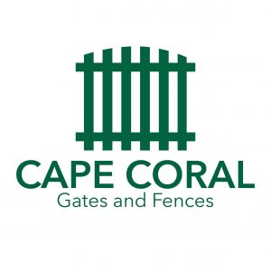 Cape Coral logo GMB.jpg