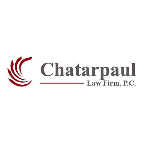 Chatarpaul_Law_Logo.jpg