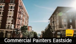 Commercial Painters Eastside.jpg