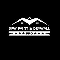 Dfw_Paint_And_DryWall_Pro.jpg