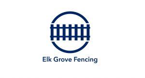 Elk Grove Fencing Logo.jpg