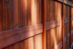 Elk grove wood fence.jpg