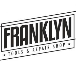 Franklyn Tools & Repair Logo.jpg