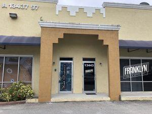 Franklyn Tools & Repair Opa-locka, FL.jpg