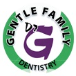 Gentle-Family-Dentistry.jpg
