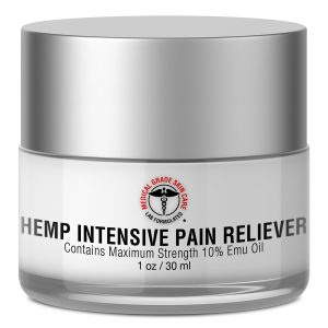 HEMP-INTENSIVE-TOPICAL-PAIN-RELIEVER_mainimage_3000px.jpg