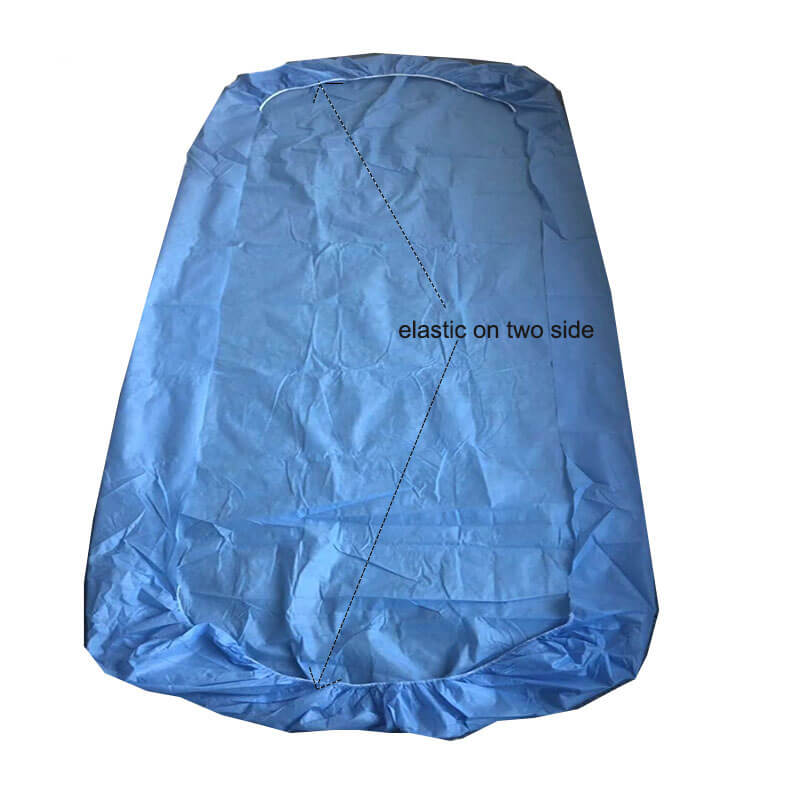 Hospital SMS Disposable mattress cover.jpg