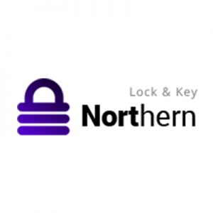 Northern Lock & Key.jpg