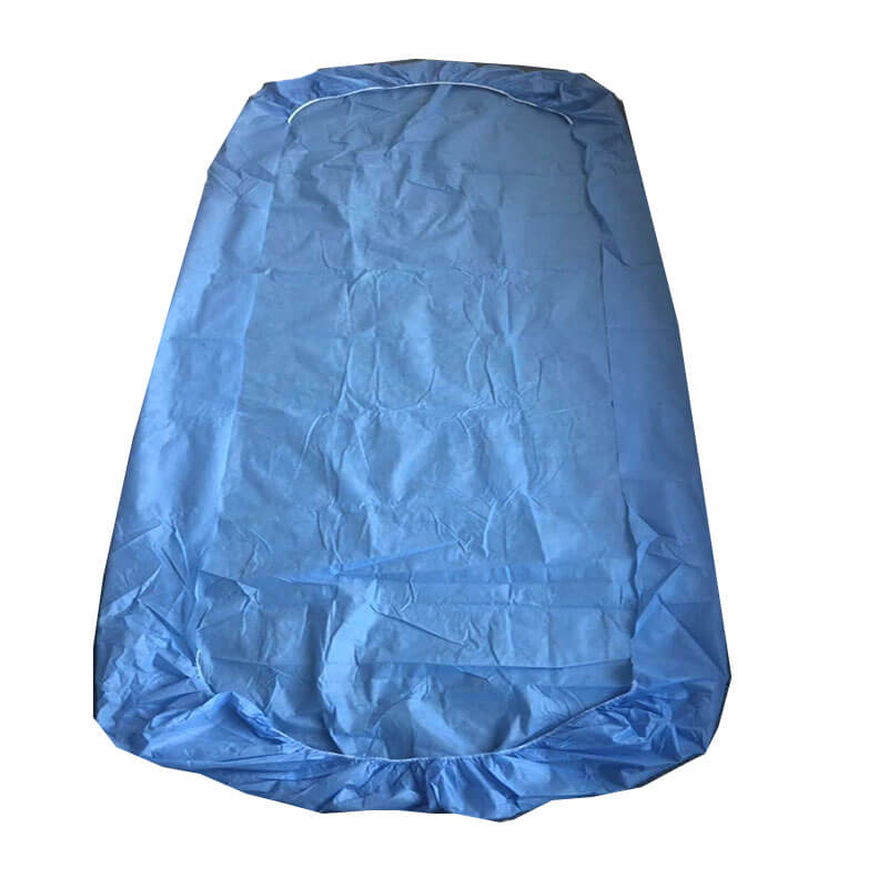 PP Nonwoven Disposable Bed Cover with PE  film.jpg
