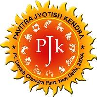 Pavitra Jyotish Kendra Logo.png