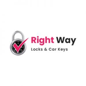 Right Way Locks & Car Keys.jpg