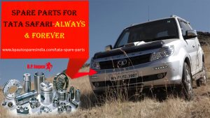 Spare parts for Tata safari-always & forever.jpg