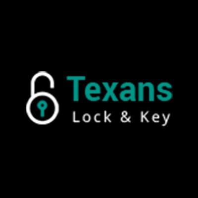 Texans Lock & Key.jpg