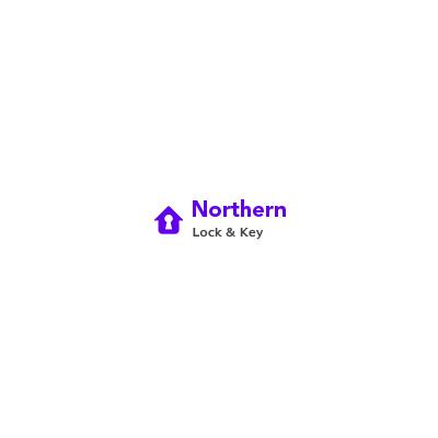 The Northern Lock & Key.jpg