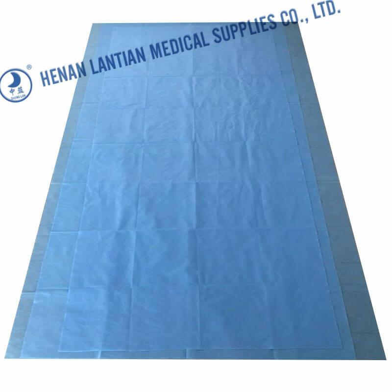 ambulance stretcher sheets.jpg