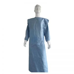biodegradable hospital clothing suppliers.jpg