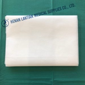 biodegradable sterile bed sheet.jpg