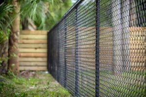 chain link fence Concord CA.jpg