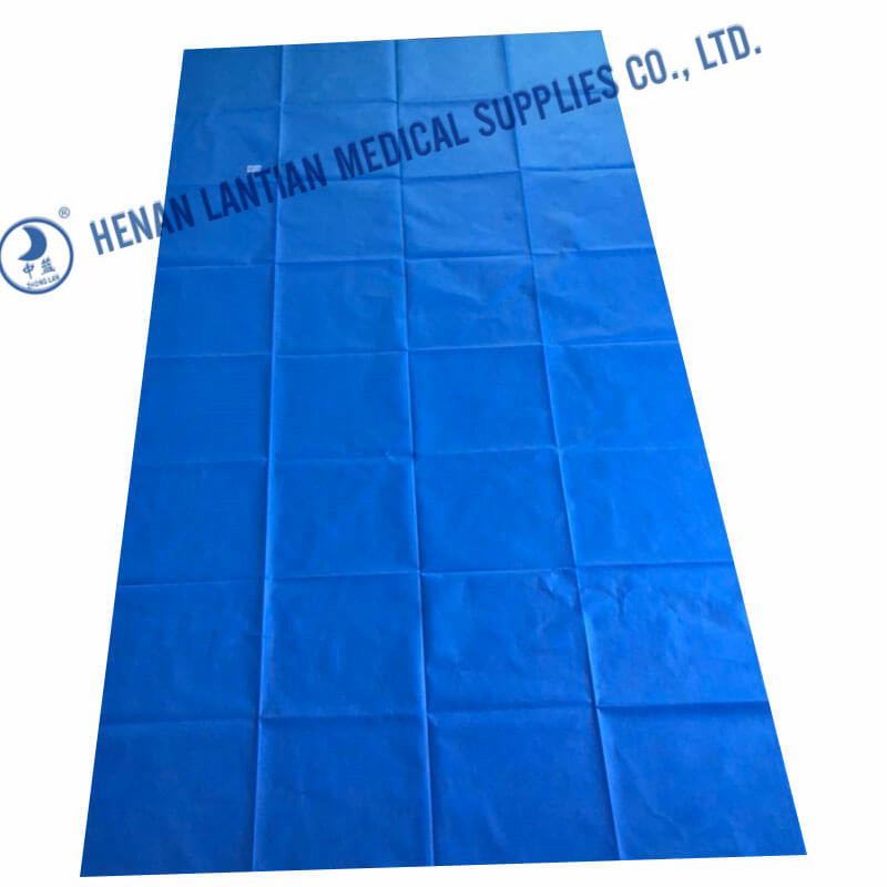 consumable disposable hospital bed sheet.jpg