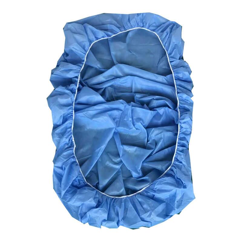 disposable cover sheet non-woven.jpg