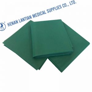disposable hydrophilic nonwoven fabric bed sheets.jpg