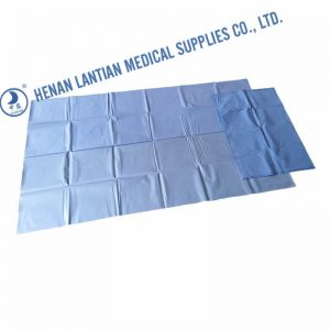 disposable sterile hospital bed sheet.jpg