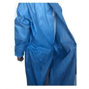 disposable surgical gown manufacturers.jpg