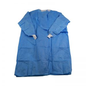 disposable surgical gowns suppliers.jpg