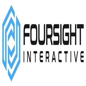 foursight-logo-cropped-white.jpg