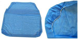 hospital bed waterproof mattress cover1_副本.jpg