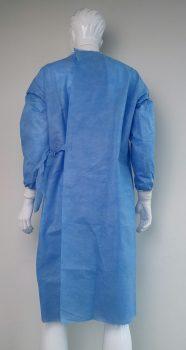 hospital reinforced gown1.jpg