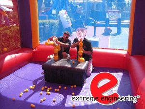 inflataable-games-rochester.jpg