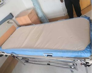 latex free disopsable bed sheet.jpg