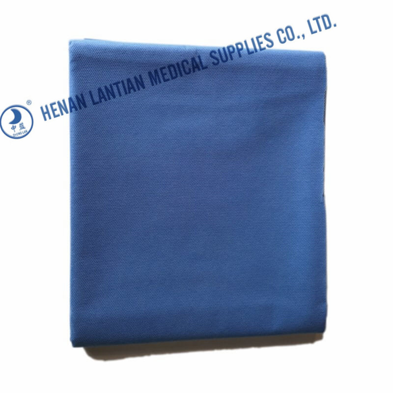 medical bed sheets 2 ply.jpg