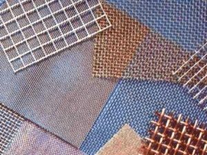 meshcomp.jpg