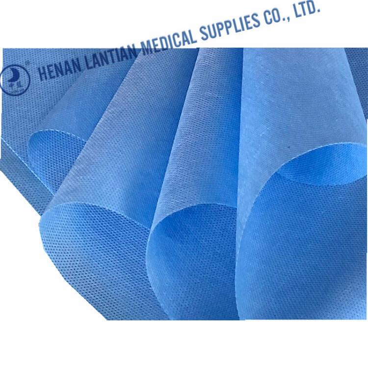 non woven disposable bed sheet hospital.jpg