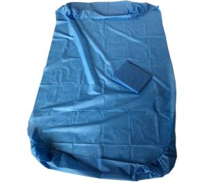 non woven hospital bed sheets.jpg