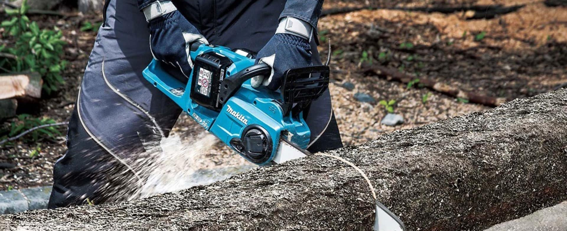 outdoor-power-tool-service-repairs-florida.jpg