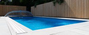 pool fence Elk Grove - cover.jpg