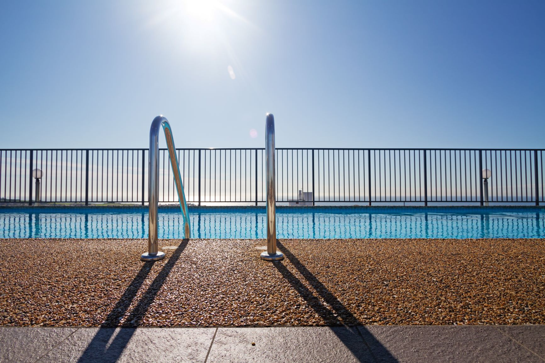 pool fence cape coral.jpg