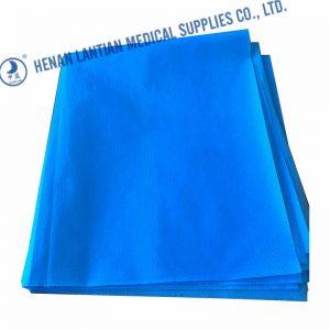 pp non-woven hospital disposable sheets.jpg