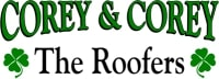 roofing company.jpg