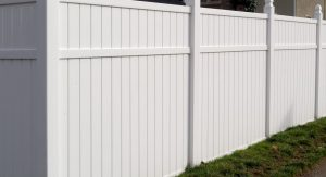 vinyl fence cape coral.jpg