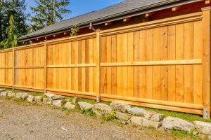 wood fence Concord CA.jpg