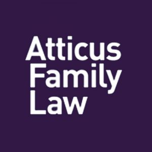 Atticus_Family_Law.jpg