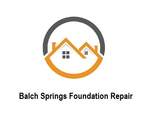 Balch Springs Foundation Repair.jpg
