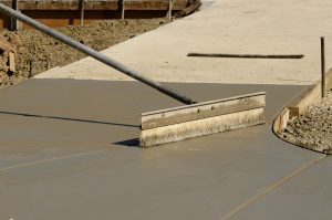 Balch-Springs-foundation-repair-concrete-repair-2.jpg